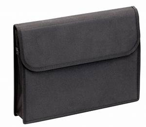 document wallet velobagr office a4 black veloflex With document wallet