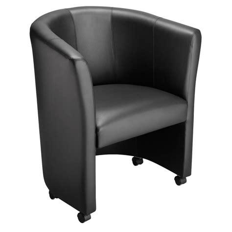 siege lit siege fauteuil table de lit a roulettes
