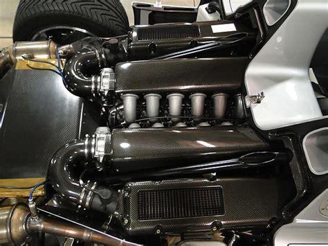 car   day classic car  sale mercedes clk gtr