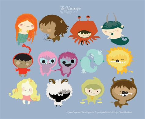 Cute Zodiac Signs  Wwwgkidm  The Image Kid Has It. Speech Delay Signs. Risk Factor Signs. Cystic Fibrosis Signs. Chest Signs Of Stroke. Different Design Signs. Arterial Territory Signs Of Stroke. Neck Thyroid Signs. Ibs Symptoms Signs