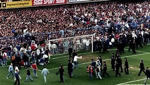 Hillsborough inquests: Jury to consider if victims ...