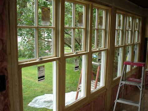 front porch designs    home