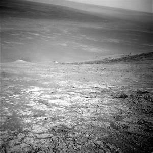 Mars rover update | Behind The Black