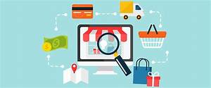 The Affiliate Marketer's Guide to Shopify E-commerce w ...