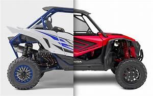 Kawasaki Krx 1000 Full Spec Comparison