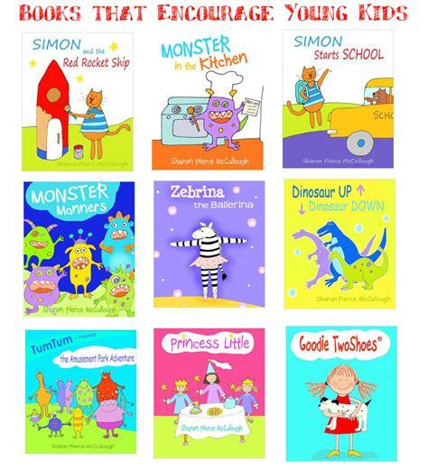 stories online for preschoolers 25 books to delight your preschool child ziggity zoom 700