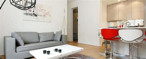 chambre d h el au mois hotel meuble au mois pas cher 100 images appart hotel
