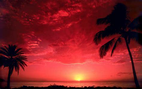 lockenstab große wellen die 70 besten sonnenuntergang hintergrundbilder