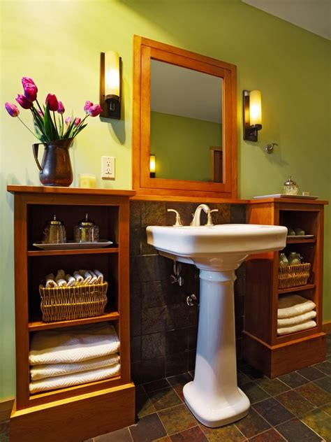 Pedestal Sink Bathroom Design Ideas by Gorgeous Kohler Bancroft In Bathroom Transitional With