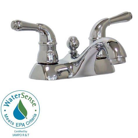 Glacier Bay Faucet Problems by Glacier Bay Faucet Problems Best Faucets Decoration