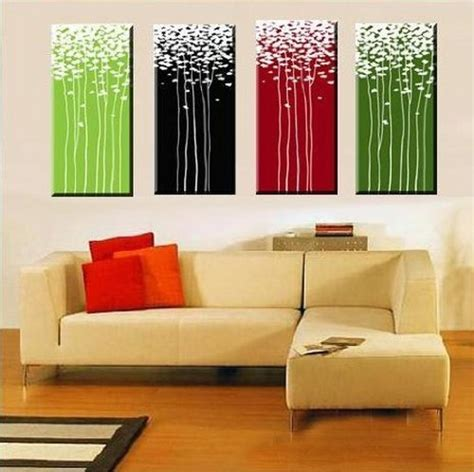 decorate  home  modern wall art prints designer mag