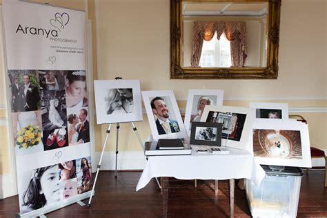 kent wedding photographer wedding fayre kent wedding