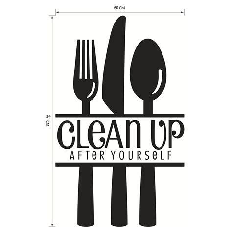vinyl cuisine limpieza de la cocina utensilios de cocina espátula de