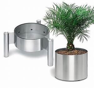 Gartenschrank Für Den Außenbereich : edelstahlk bel f r den au enbereich ~ Frokenaadalensverden.com Haus und Dekorationen
