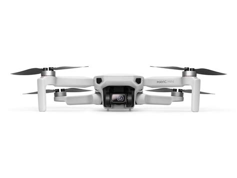 dji mavic mini specs pricing leaked  early retailer
