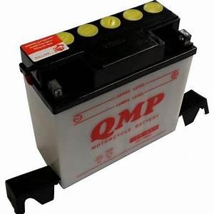 Batterie Für 1er Bmw : batterie f r bmw 1100ccm r 1100 rt baujahr 1994 2001 ~ Jslefanu.com Haus und Dekorationen