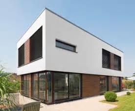 bauhaus architektur einfamilienhaus moderne architektur facade moderne architektur architektur und fassaden