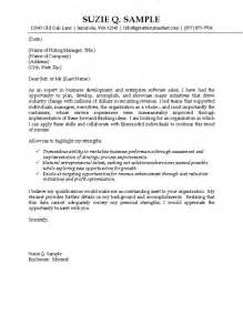 Best Cover Letters Sles It Sales Cover Letter Exle Technology Professional