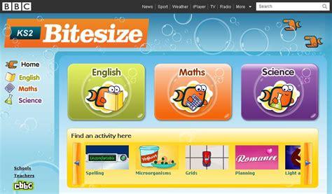 The Mosley Academy  Fun Websites
