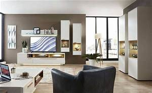 Kleines Schlafzimmer Einrichten Ikea : wohnzimmer 18 qm einrichten wohndesign ~ A.2002-acura-tl-radio.info Haus und Dekorationen