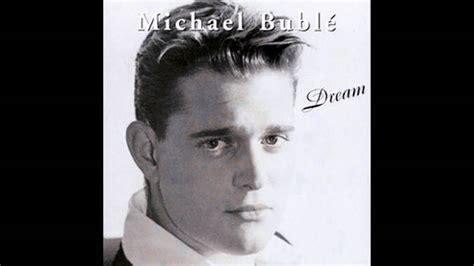 Michael Buble Love Songs Playlist 2018 (full Album)