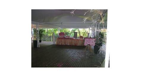 salle de reception mariage reunion 1000 images about salle et lieux de mariage ile de la r 233 union on reunions