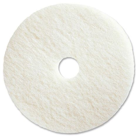 Floor Scrubber Pads For Concrete by 100 Concrete Floor Scrubber Pads Razor Ceramic