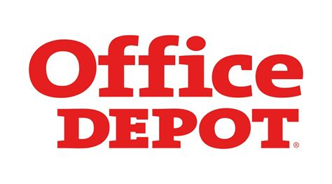 bureau depot exclusive member discounts at office depot nsca