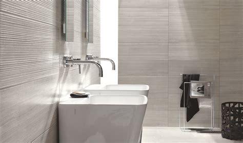 Bathroom Tiles Modern With Innovative Photo