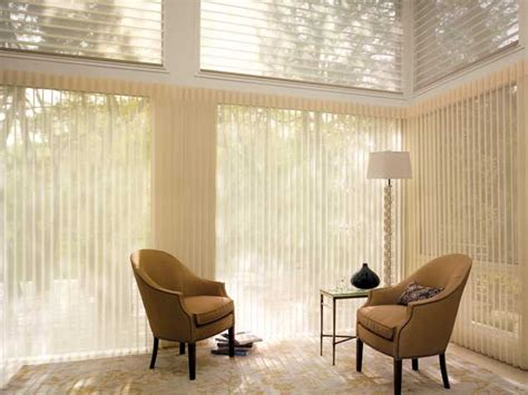 l shades san francisco window coverings for sliding doors san francisco marin ca