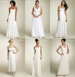 wedding dress finder really cheap wedding dresses the wedding specialists