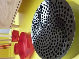 Vide Poche Ikea : ikea ps 2012 les formes d hier inspirent le design d aujourd hui f esmaison ~ Melissatoandfro.com Idées de Décoration