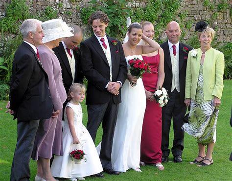 marriage  northern ireland wikipedia