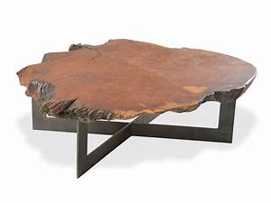 coffee tables ideas strong materials coffee table metal With cheap metal coffee table