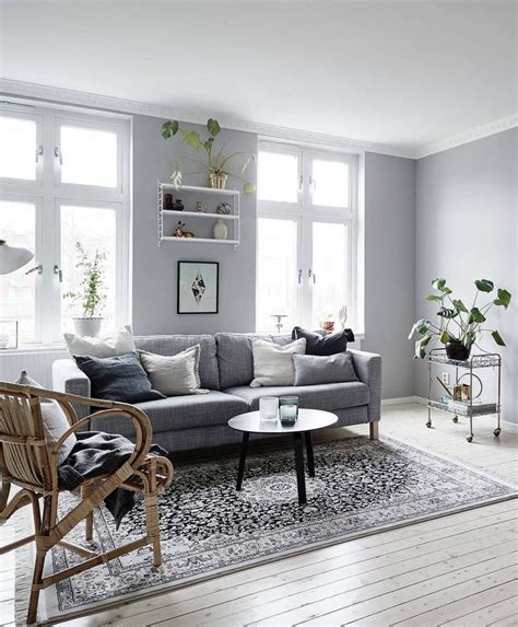 Gray Living Room by 1000 Ideas About Gray Living Rooms On Living