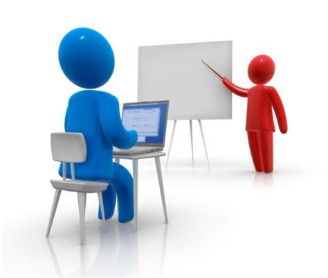 Seo Course by Seo Course Seo Course Seo Course