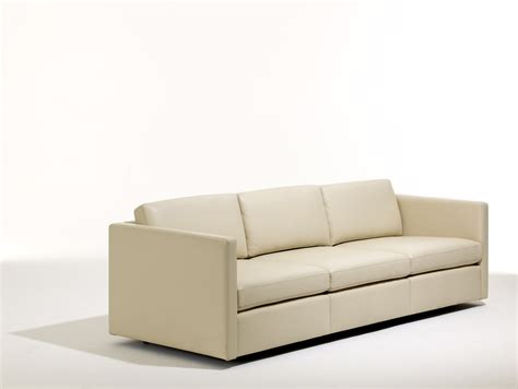 Settee Loveseat by Pfister Sofa Knoll