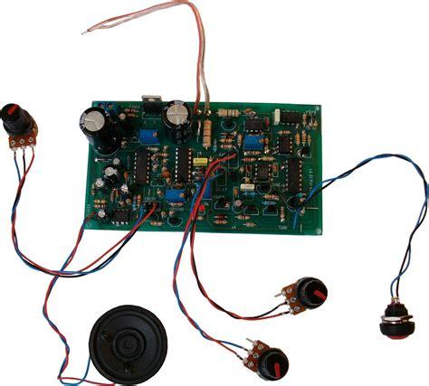 pulse induction metaldetector kit pulse v1 dbp 2010 modified ebay