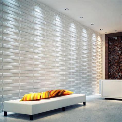 contemporary  wallpaper  minimalist modern house wall