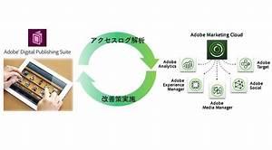 SBT、『Adobe Digital Publishing Suite』の提供を開始|SBTのプレスリリース