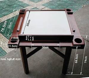 14 best images about Domino tables on Pinterest Cars