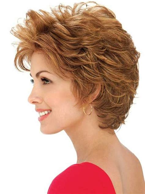 curly bob haircut 1201 best images about hairstyle on bobs 1979
