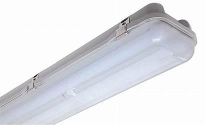 Led 110v Ip65 Weatherproof Lighting Industrial Indoor