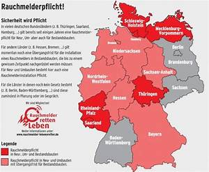 Sind Rauchmelder Pflicht In Niedersachsen : lebensretter rauchmelder brennenstuhl br1221 gasprofi24 gasprofi24 blog ~ Bigdaddyawards.com Haus und Dekorationen