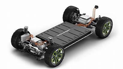 Meb Platform Volkswagen Buggy Het Leeft