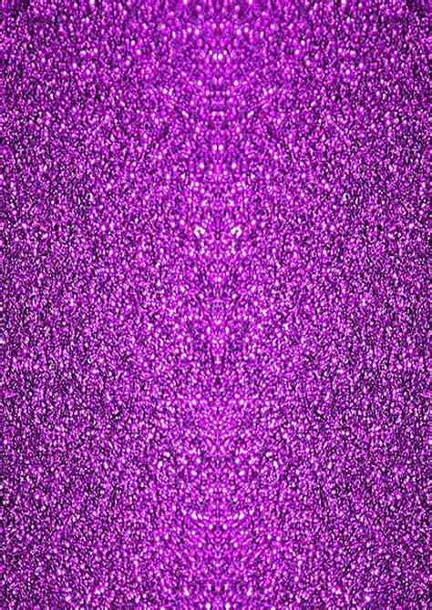 Purple Glitter Background Purple Glitter Background Pattern Roxo Brilhante