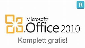 Box Office Deutsch : microsoft office 2010 kostenlos legaler weg deutsch youtube ~ Orissabook.com Haus und Dekorationen