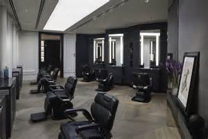 small barber shop design ideas hair salon design ideas photos small space and