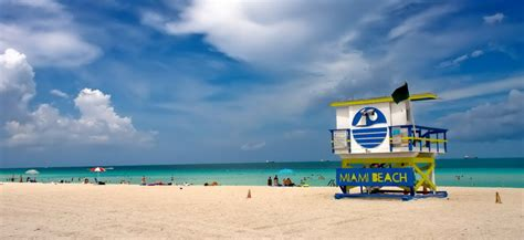 Parts Miami by Premium Selection Miami 233 S Az Atlanti Part