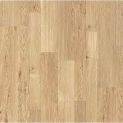 shop armstrong 12 ft w medium wood low gloss finish sheet vinyl at lowes com